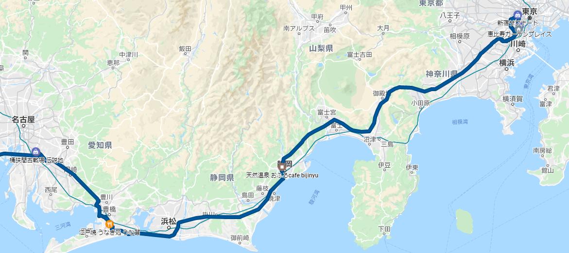 f:id:yanoshi:20210117231856p:plain