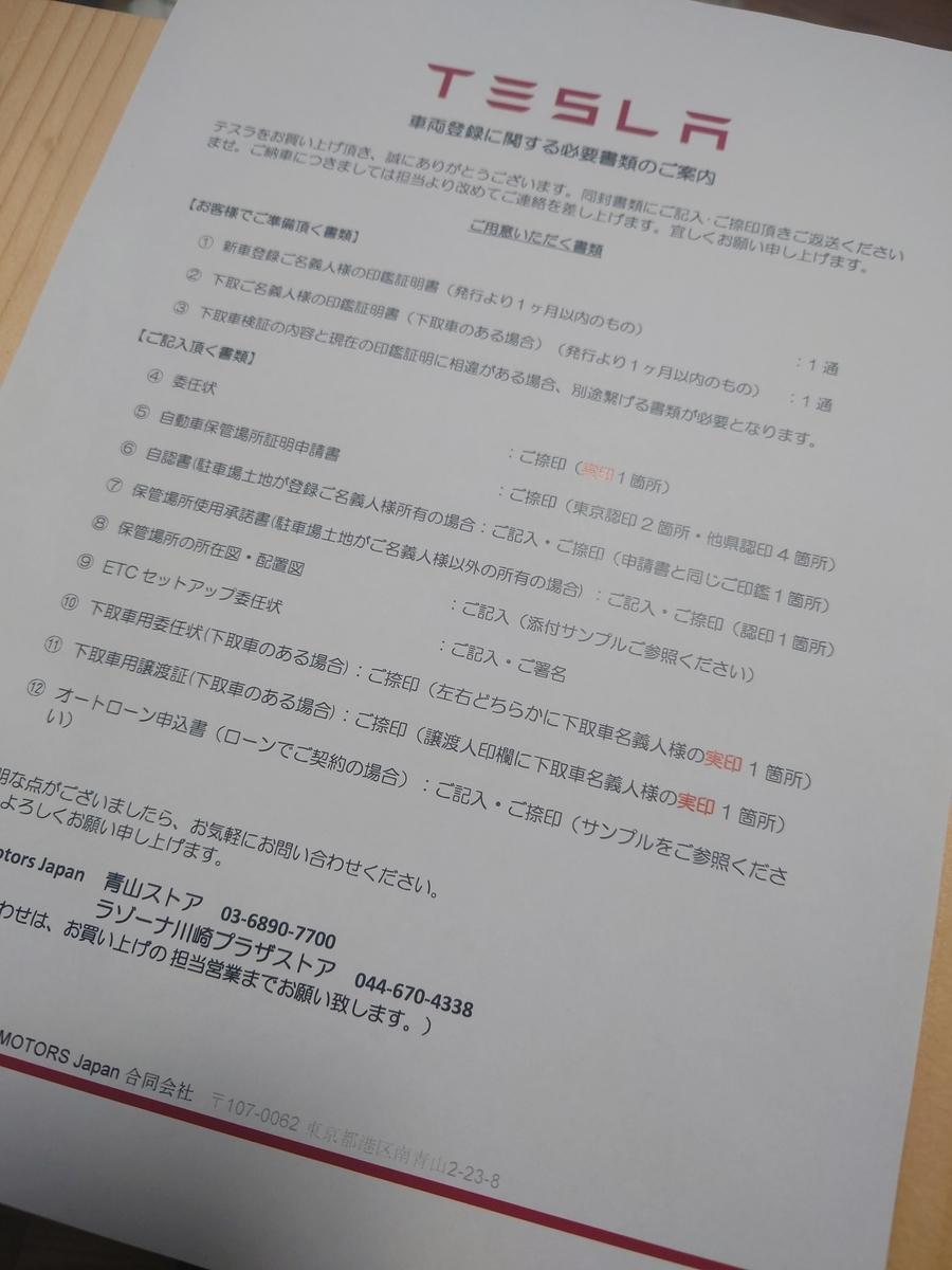 f:id:yanoshi:20210206163440j:plain