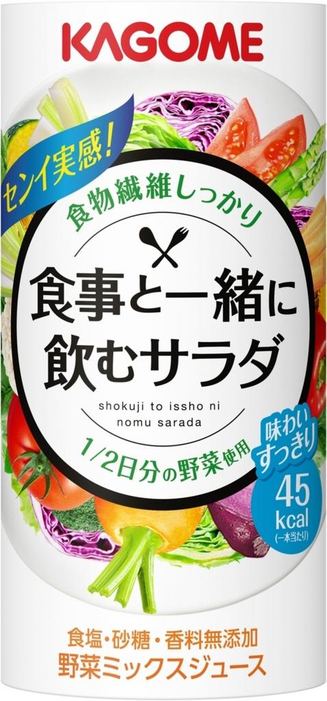 f:id:yanoshiho:20150729215217j:plain