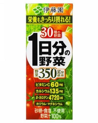 f:id:yanoshiho:20150729220301j:plain