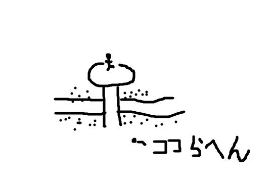 f:id:yanoshiho:20151221010657p:plain