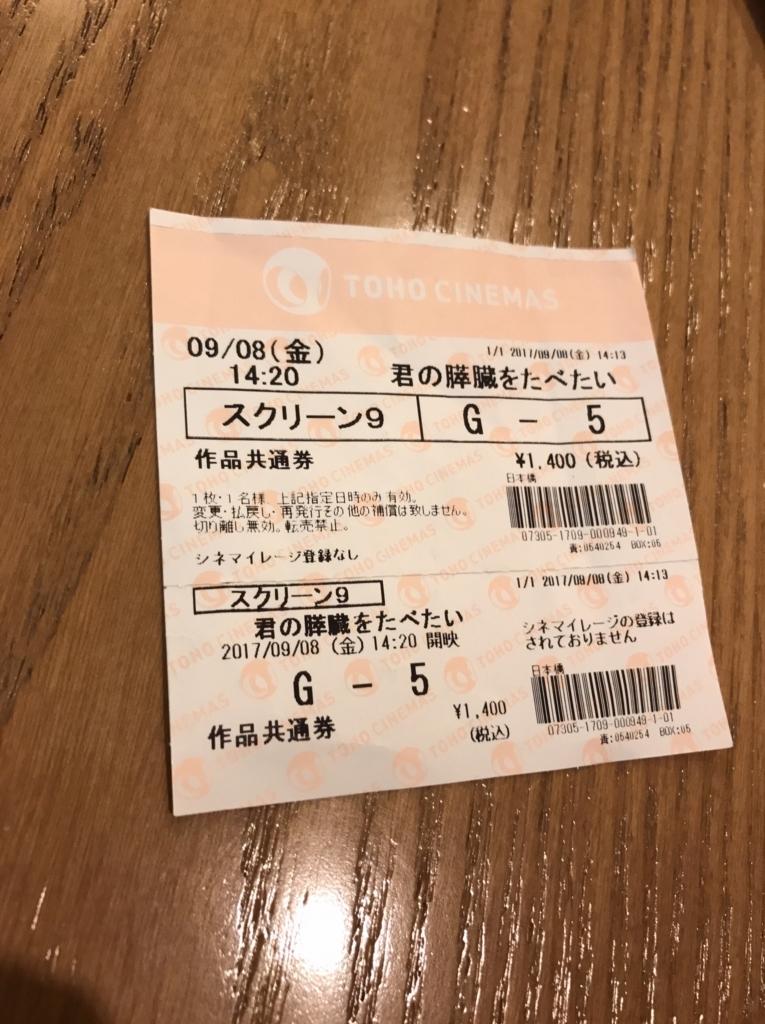 f:id:yanoshiho:20170922140632j:plain