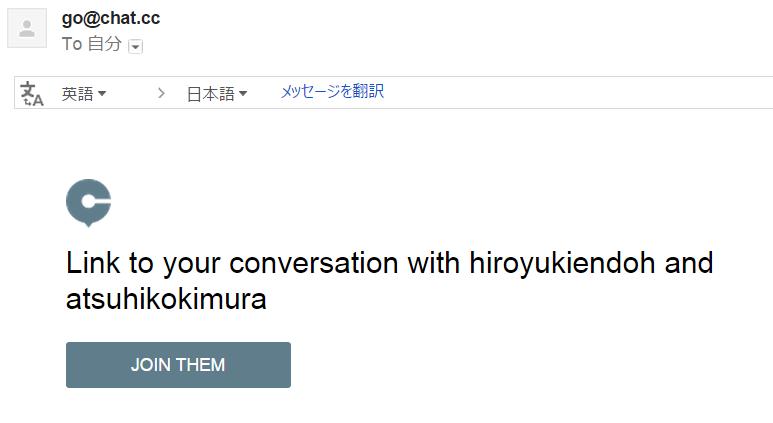 f:id:yanotaka:20150213004046p:plain