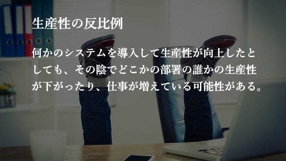 f:id:yanotaka:20161212150248j:plain