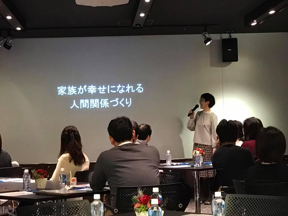 f:id:yanoukeizou:20170221112759j:plain