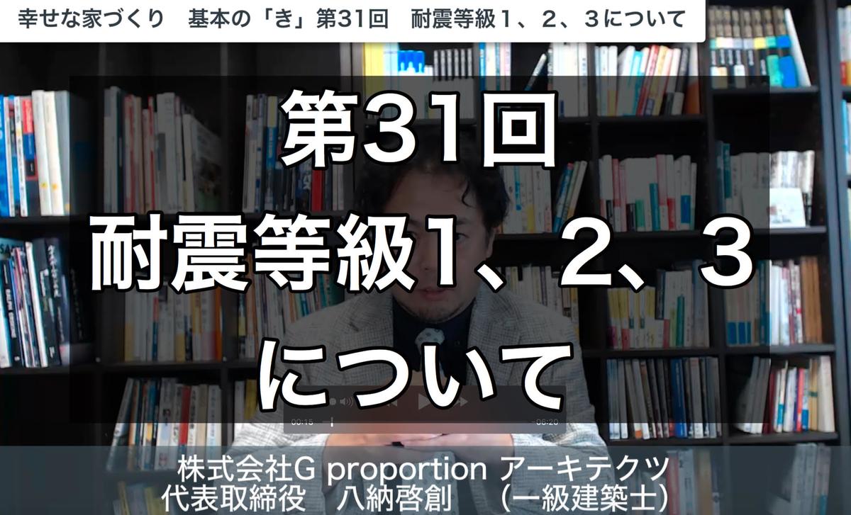 f:id:yanoukeizou:20190709173711j:plain