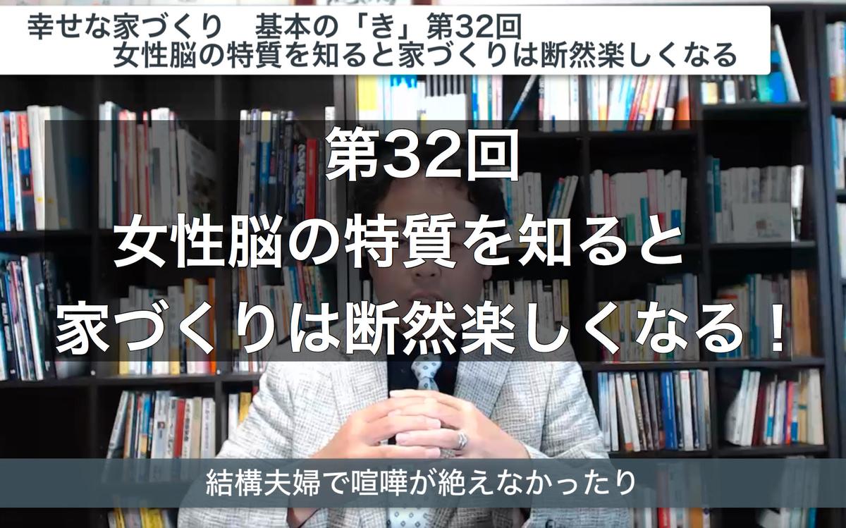 f:id:yanoukeizou:20190714124246j:plain