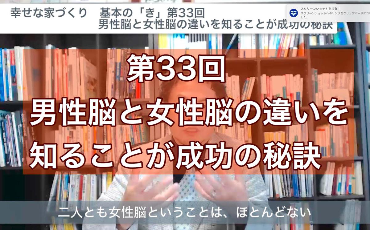 f:id:yanoukeizou:20190720090948j:plain