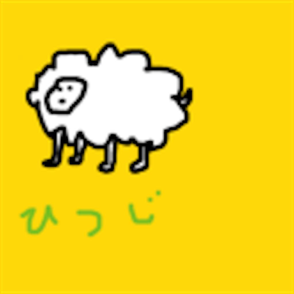 f:id:yanoyu22:20170503160044p:image