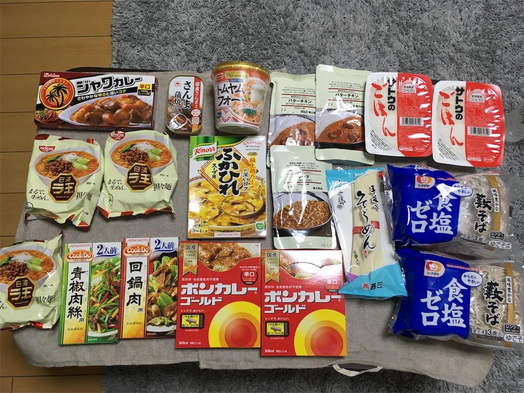 f:id:yanoyu22:20170507232635j:image