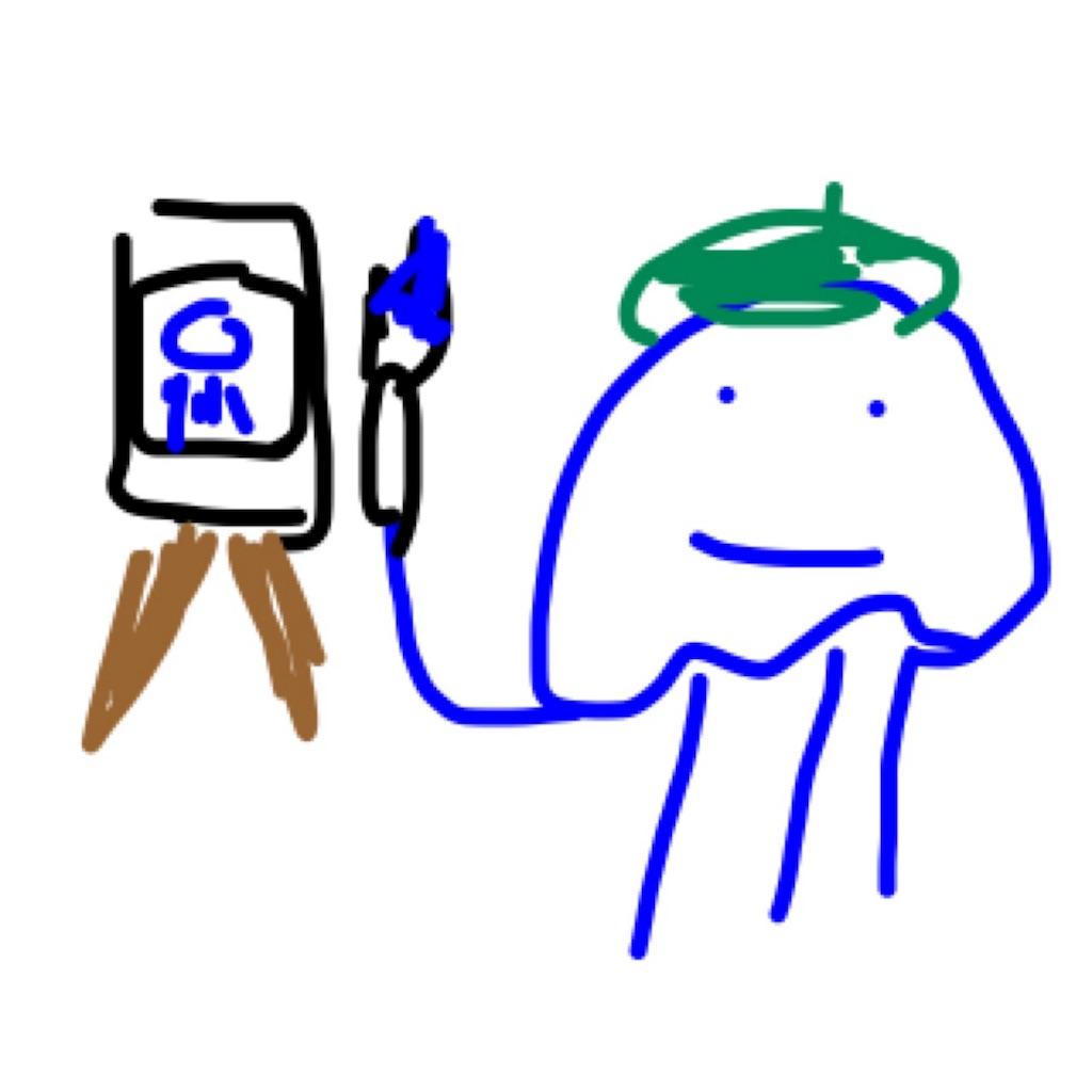 f:id:yanoyu22:20170517223347j:image
