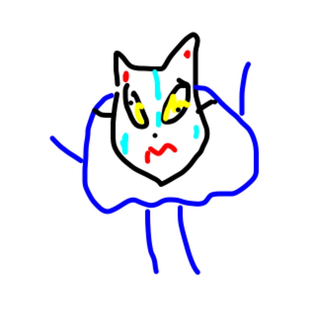 f:id:yanoyu22:20170528133729j:image