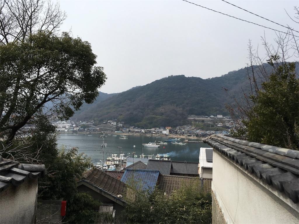 f:id:yanoyu22:20170606011516j:image