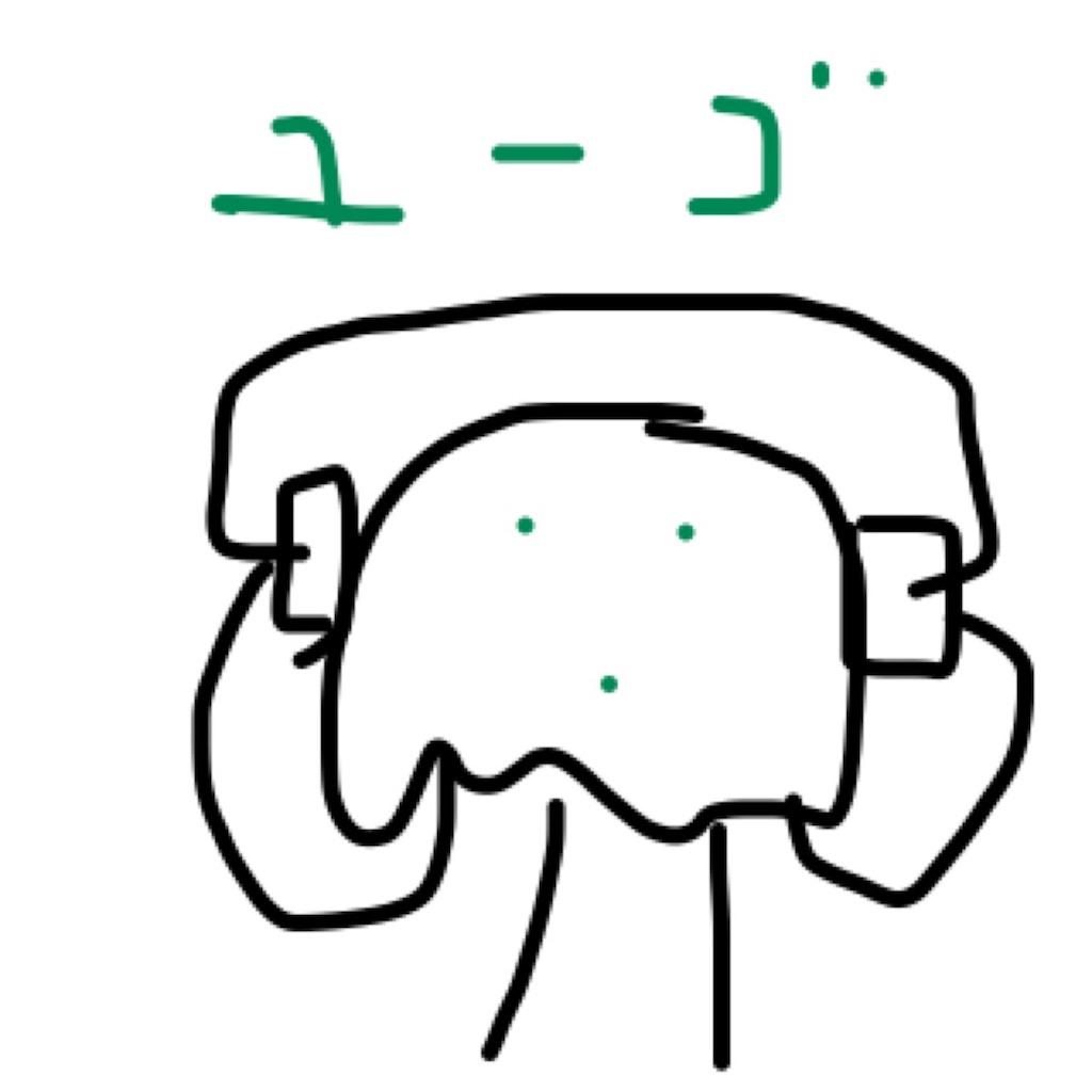 f:id:yanoyu22:20170612135944j:image