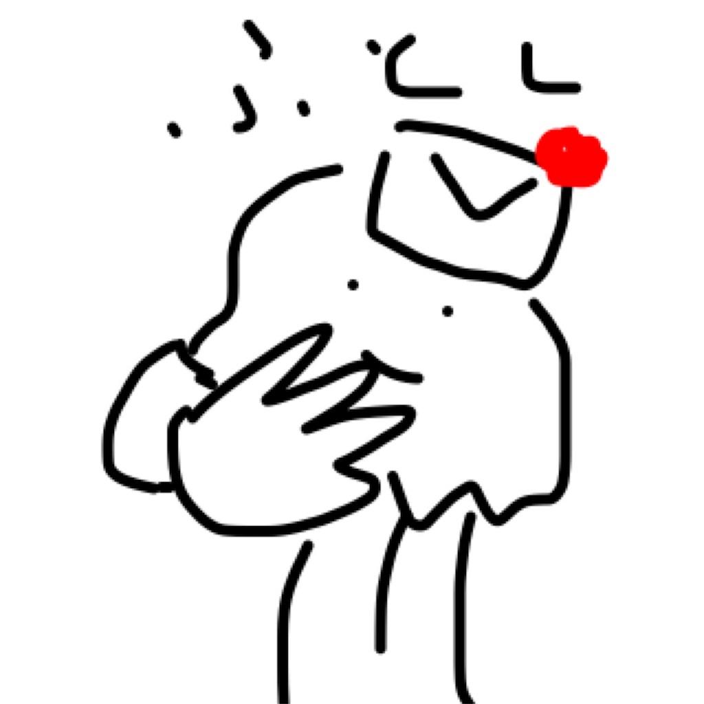 f:id:yanoyu22:20170612140117j:image