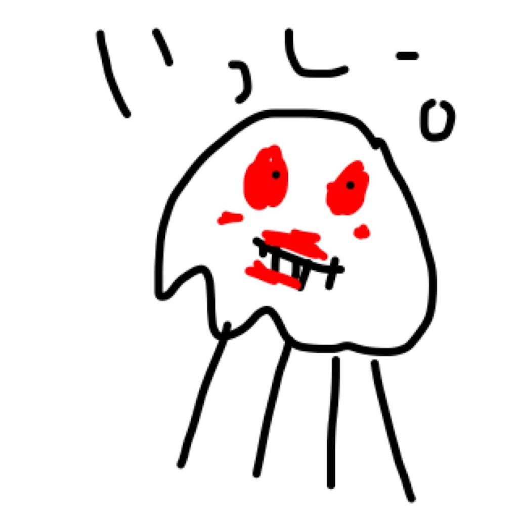 f:id:yanoyu22:20170612140207j:image