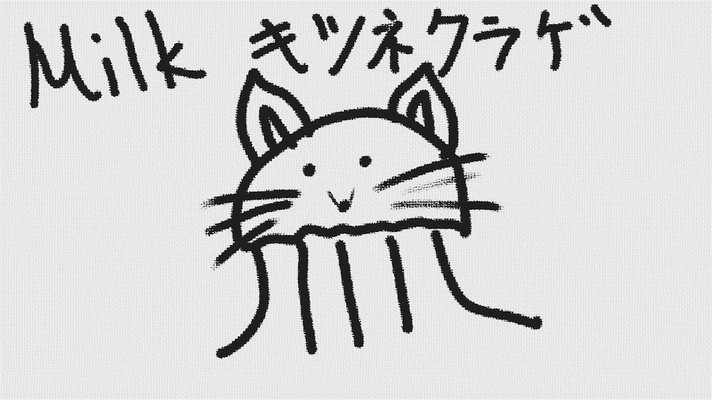 f:id:yanoyu22:20170612140537j:image