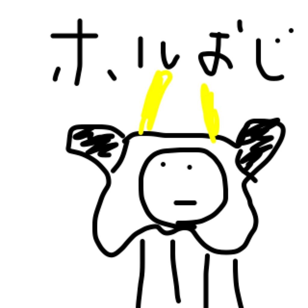 f:id:yanoyu22:20170612140647j:image