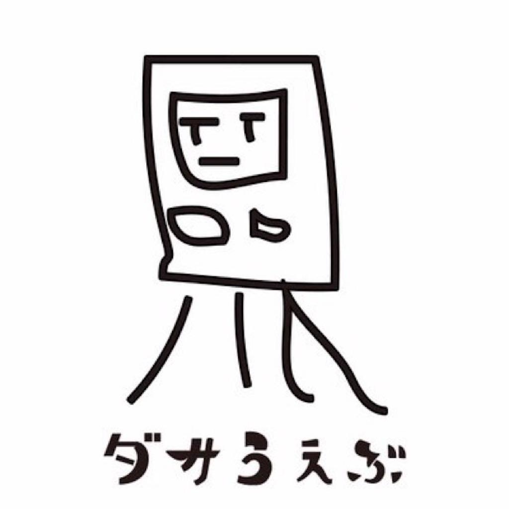 f:id:yanoyu22:20170613220147j:image