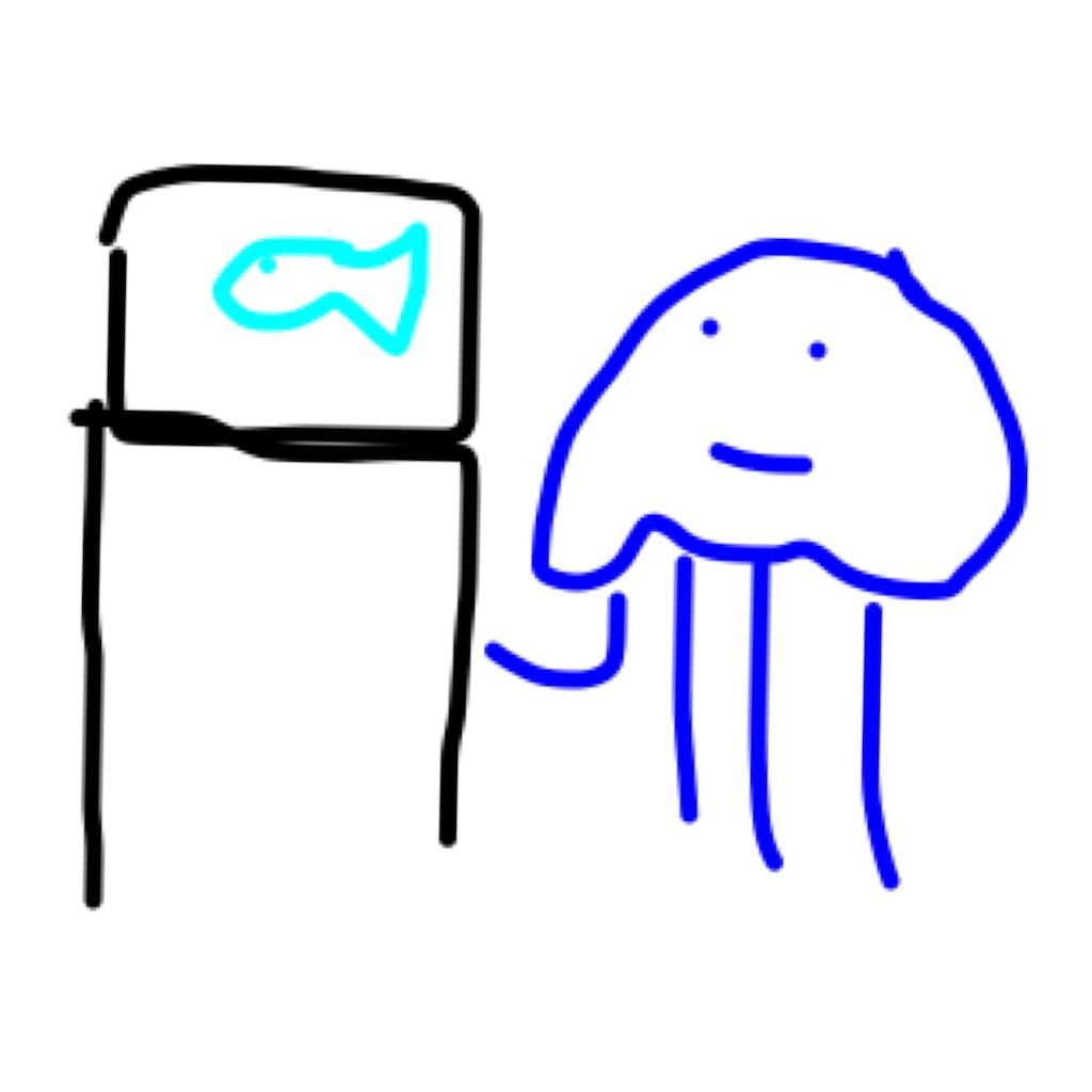 f:id:yanoyu22:20170615212829j:image