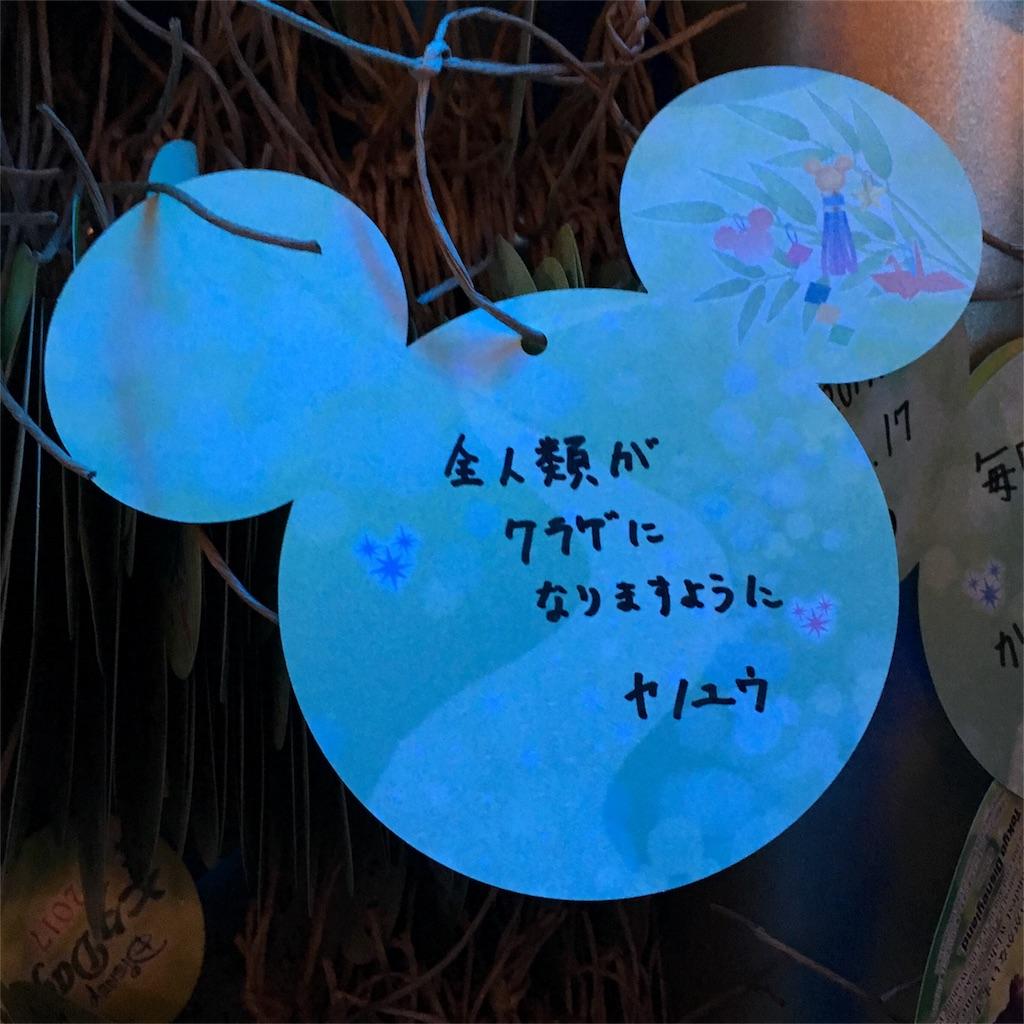 f:id:yanoyu22:20170618201458j:image
