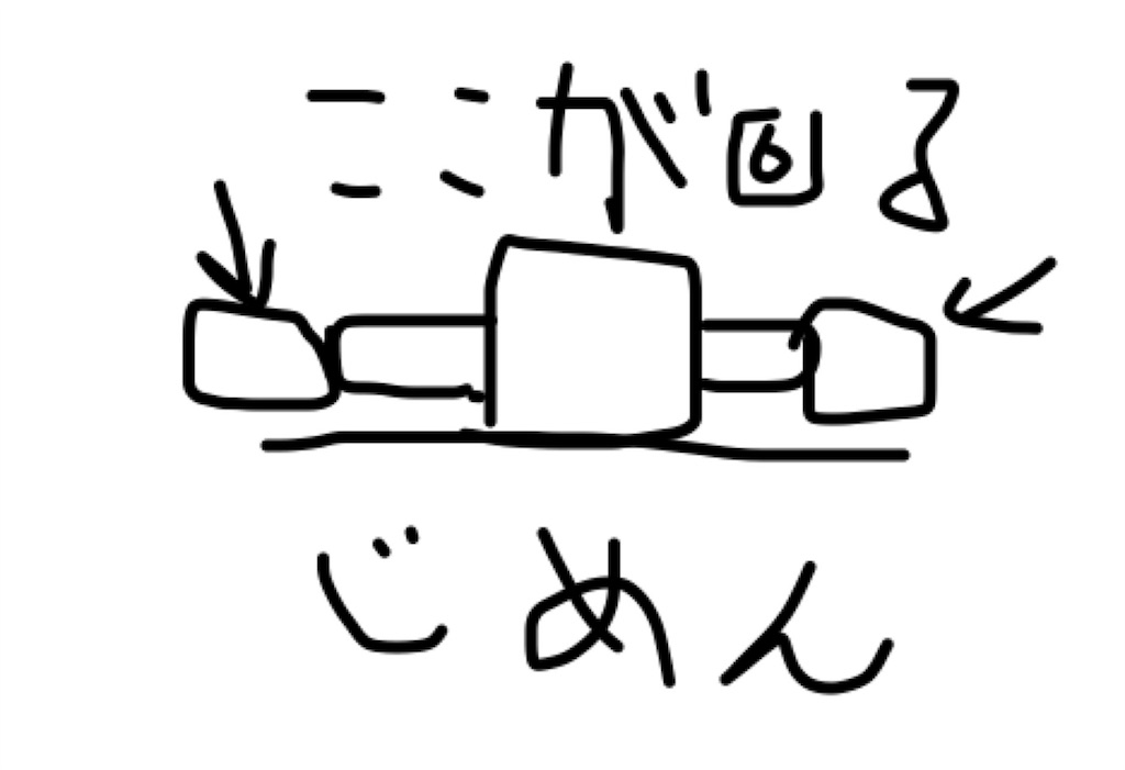 f:id:yanoyu22:20170623221933j:image