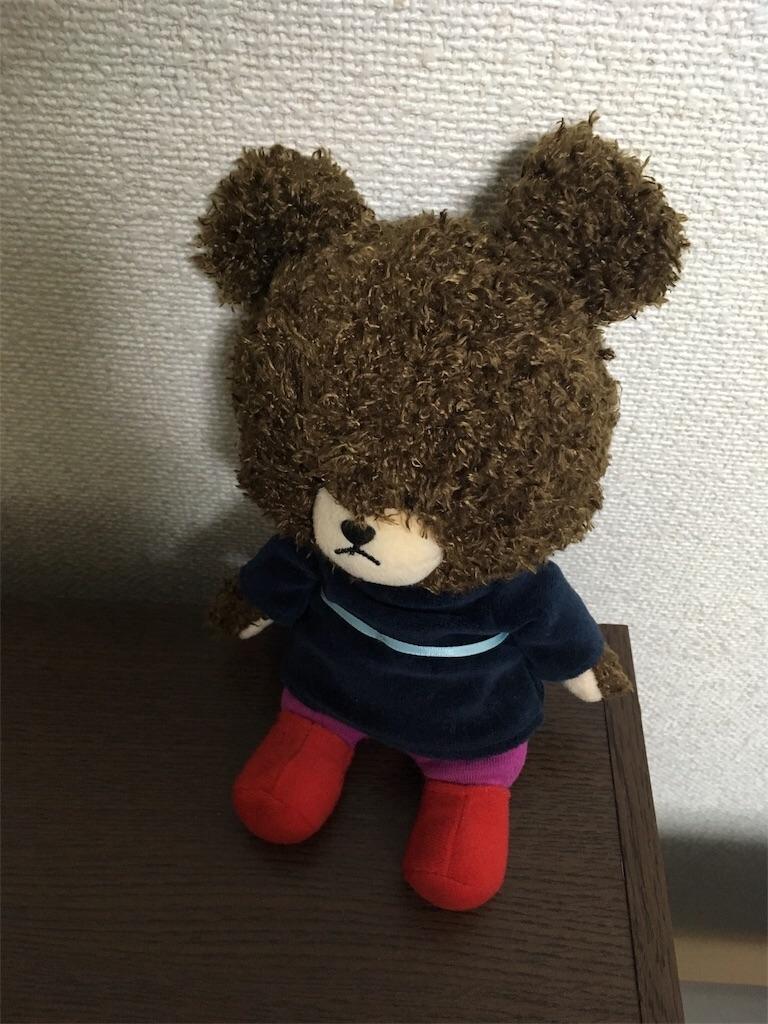 f:id:yanoyu22:20170624170807j:image