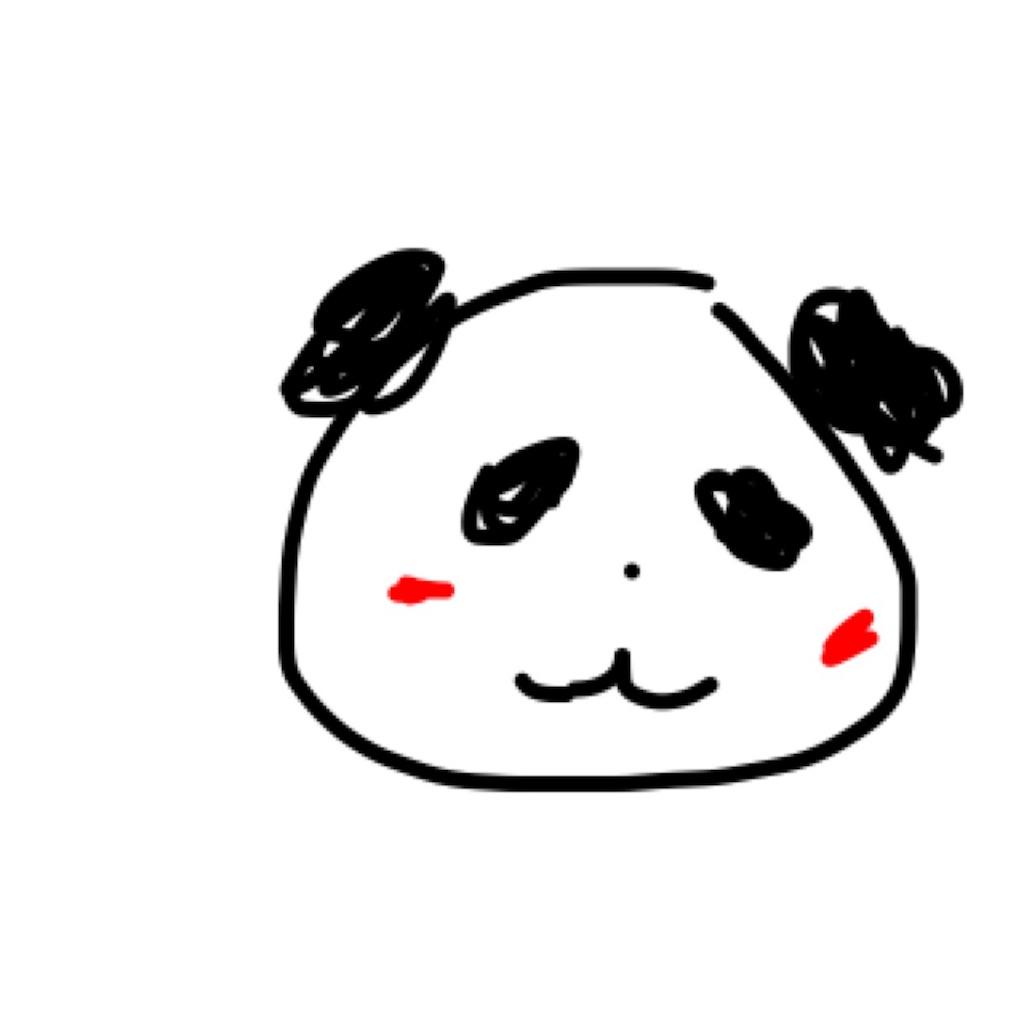 f:id:yanoyu22:20170624185928j:image