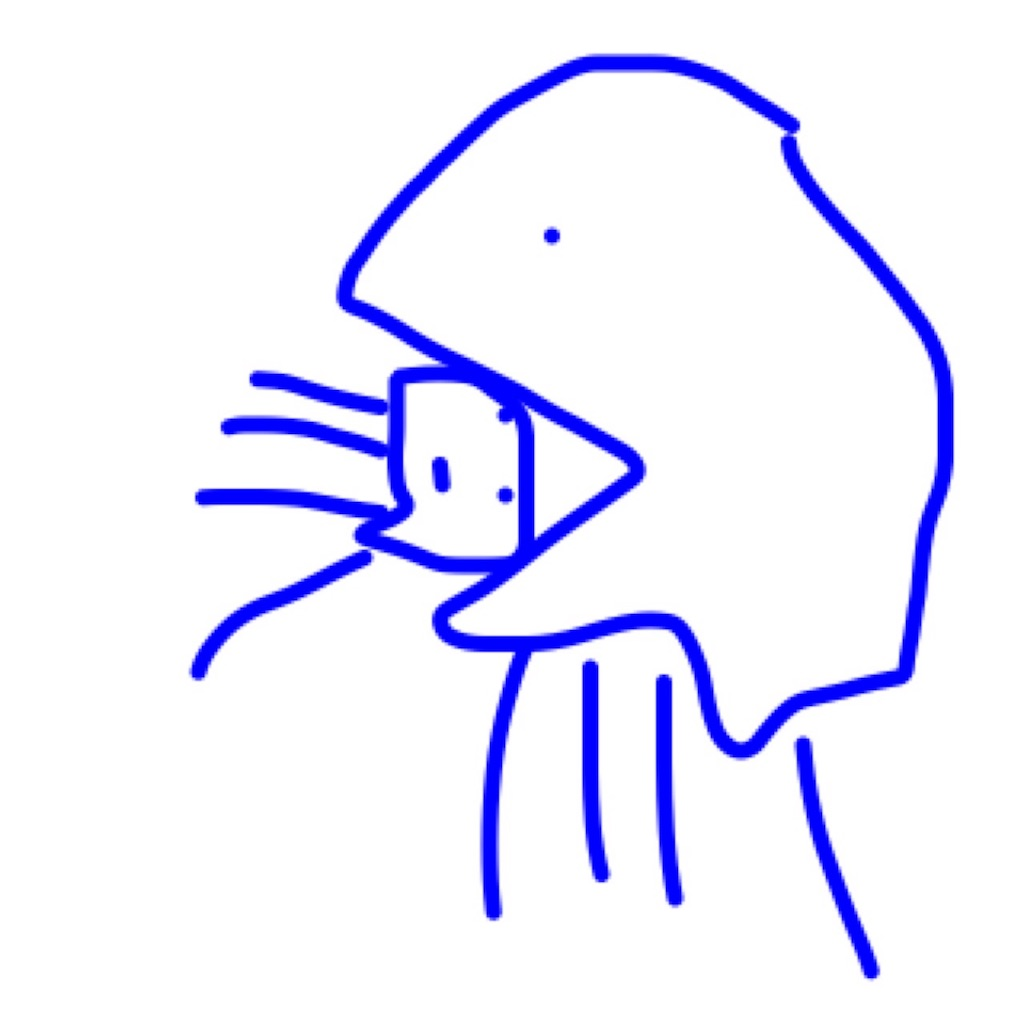 f:id:yanoyu22:20170625141158j:image