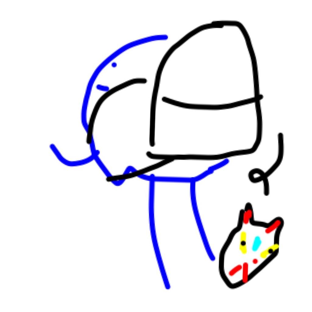f:id:yanoyu22:20170709165757j:image