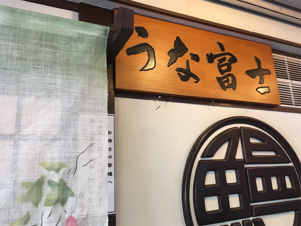 f:id:yanoyu22:20170729144634j:image
