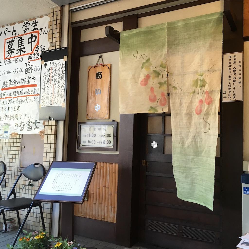 f:id:yanoyu22:20170729144651j:image