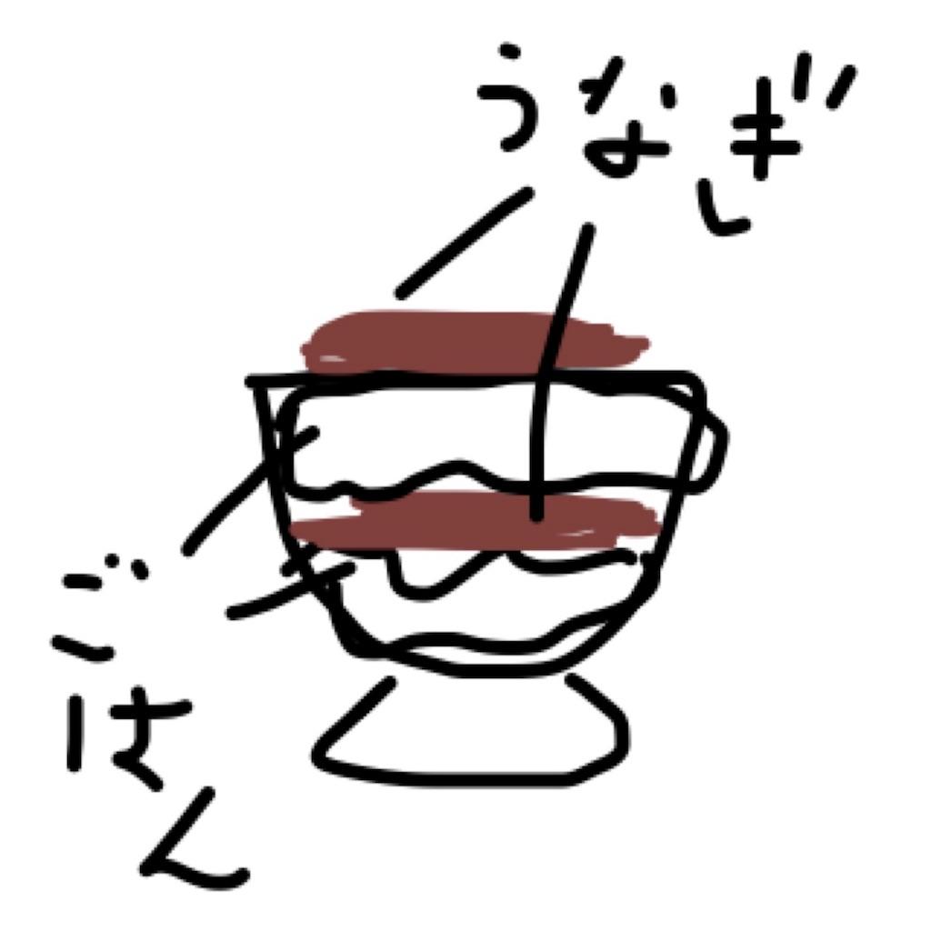 f:id:yanoyu22:20170729165231j:image