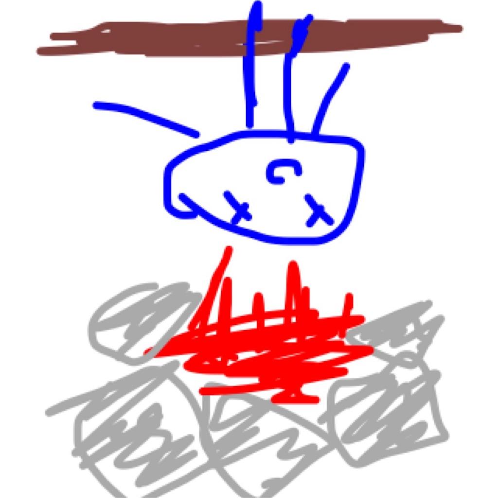 f:id:yanoyu22:20170807120449j:image