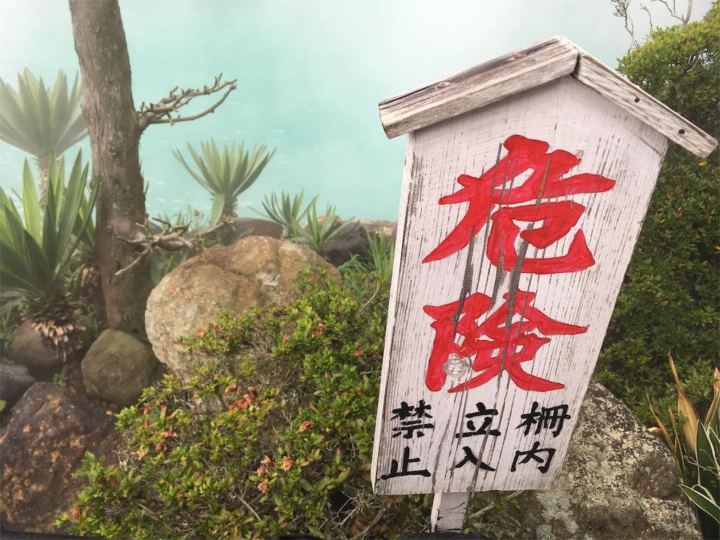 f:id:yanoyu22:20170807132622j:image