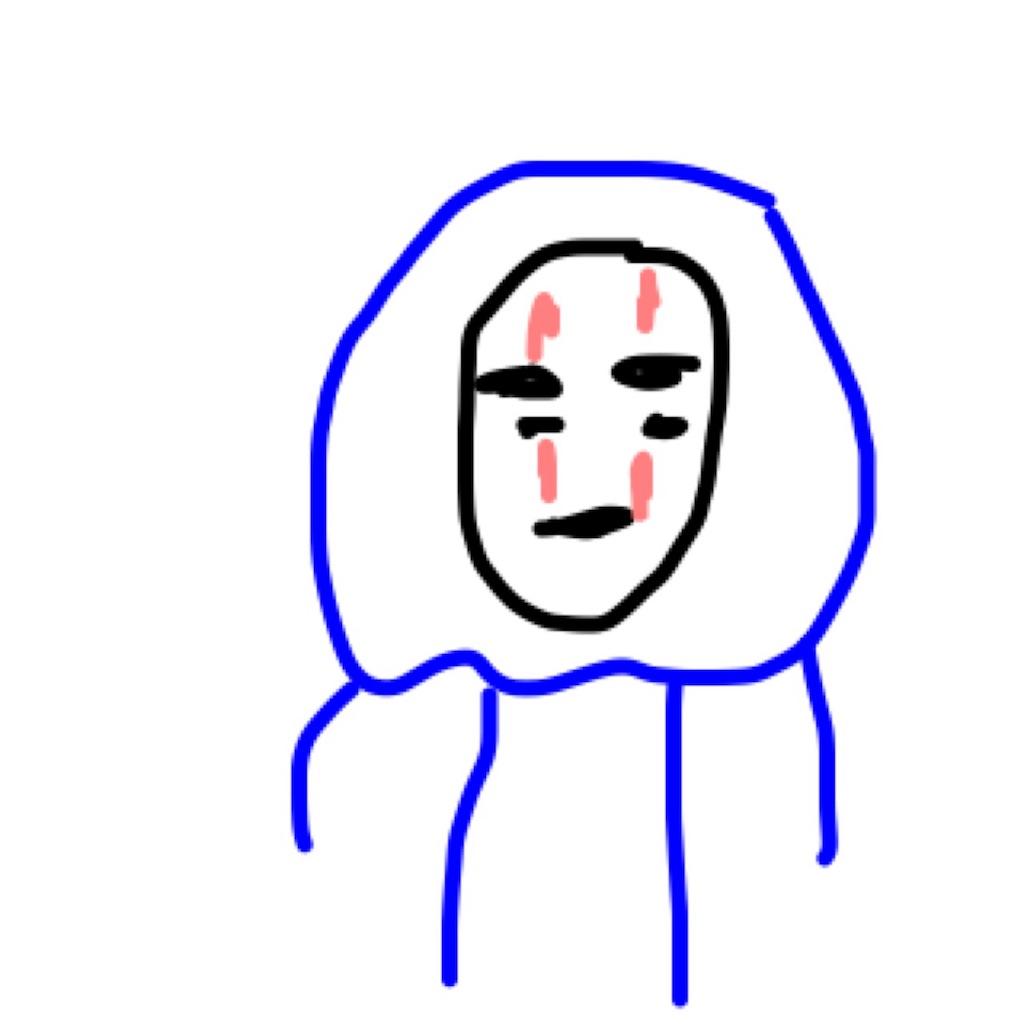 f:id:yanoyu22:20170810194338j:image