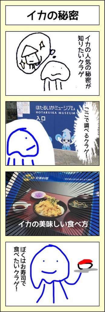 f:id:yanoyu22:20170815164619j:image