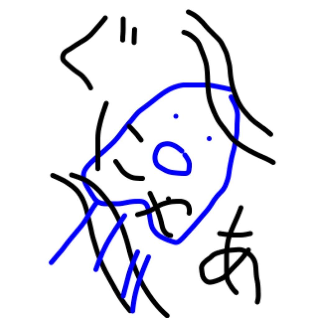 f:id:yanoyu22:20170828231714j:image