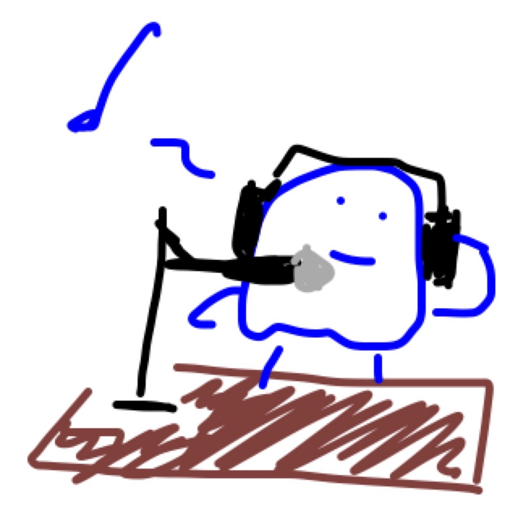 f:id:yanoyu22:20170909010204j:image