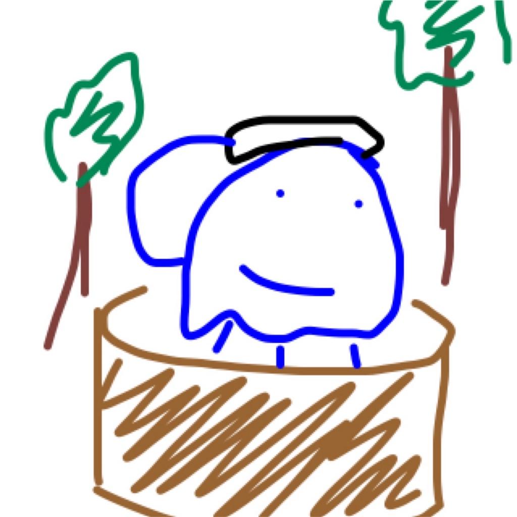 f:id:yanoyu22:20170911220956j:image