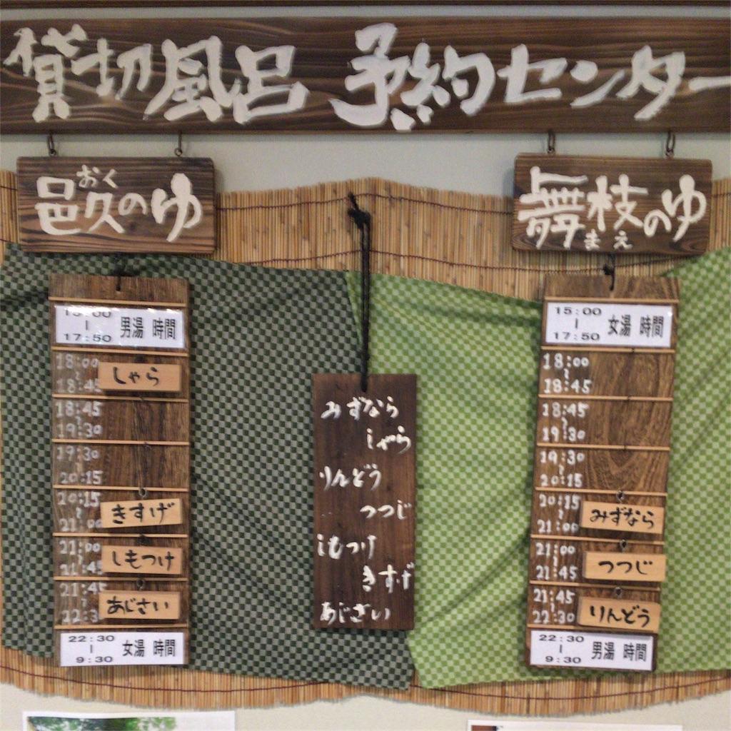 f:id:yanoyu22:20170911221231j:image