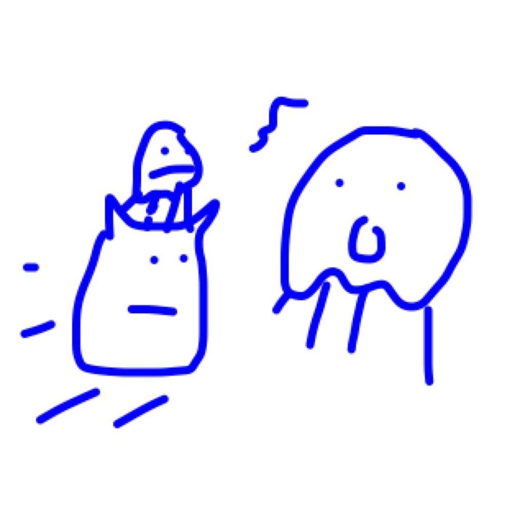 f:id:yanoyu22:20171101223611j:image