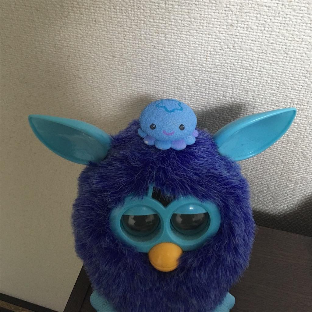 f:id:yanoyu22:20171101225718j:image
