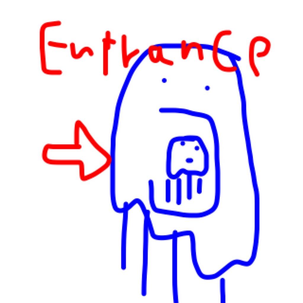 f:id:yanoyu22:20171112235435j:image
