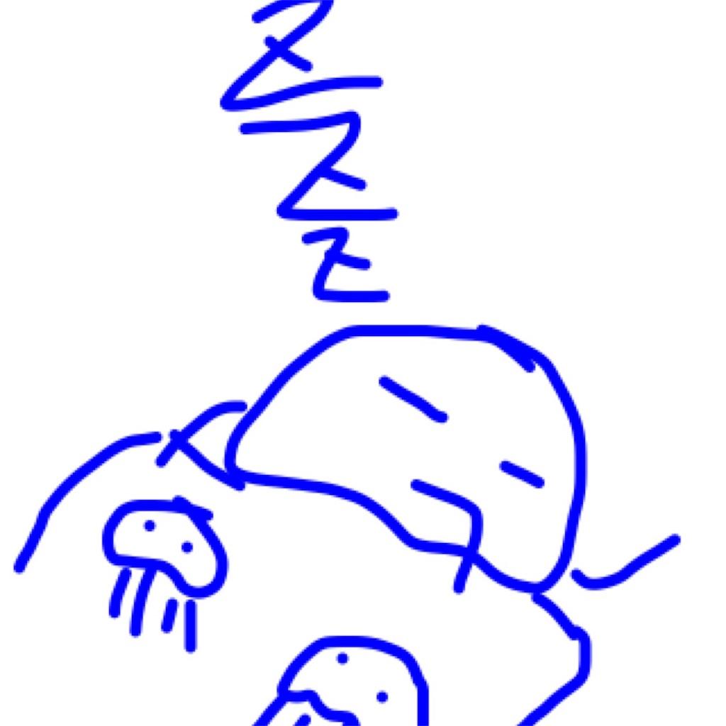 f:id:yanoyu22:20171121021931j:image