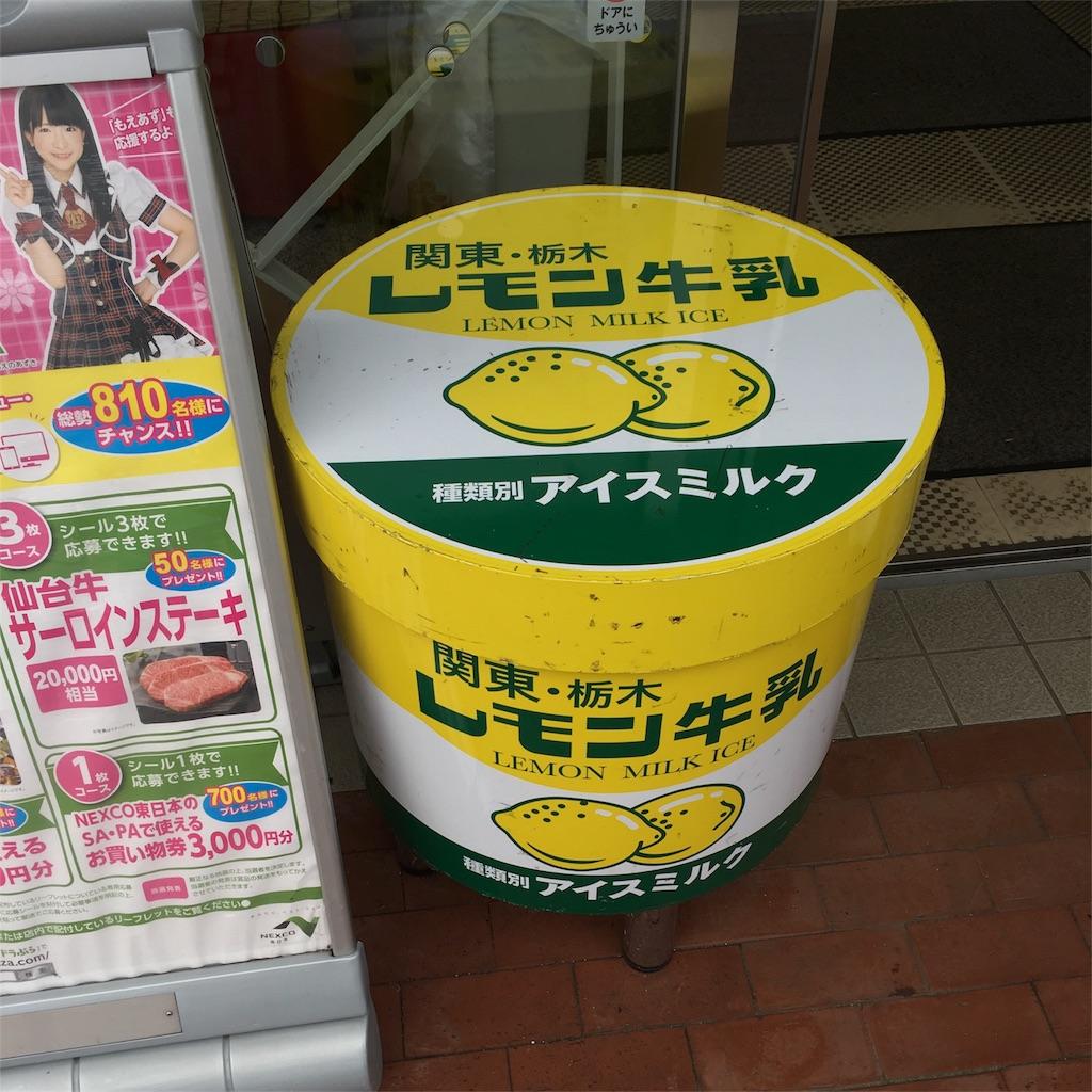 f:id:yanoyu22:20171126194853j:image