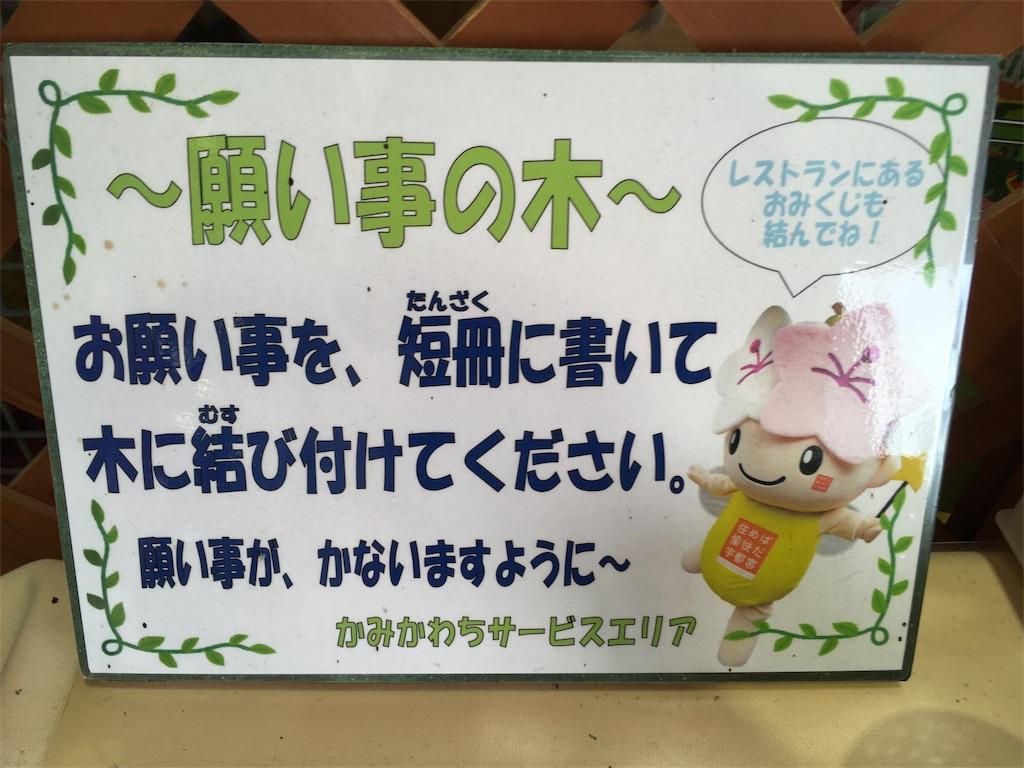 f:id:yanoyu22:20171126195243j:image