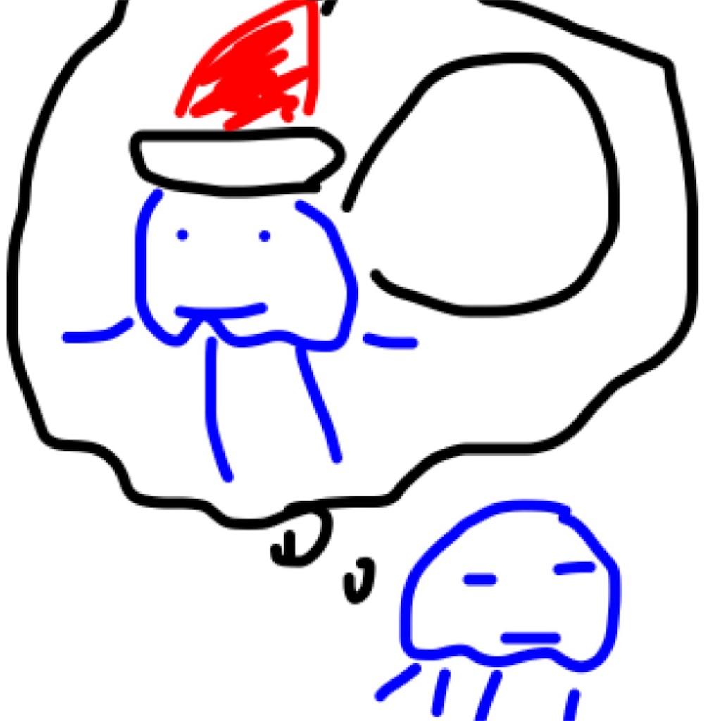 f:id:yanoyu22:20171130224411j:image