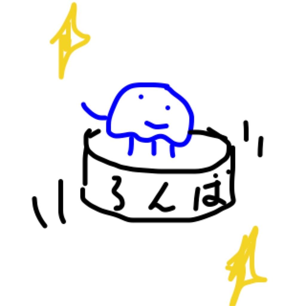 f:id:yanoyu22:20171203211152j:image
