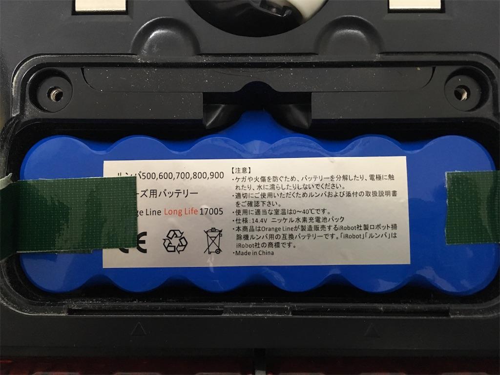 f:id:yanoyu22:20171203225053j:image